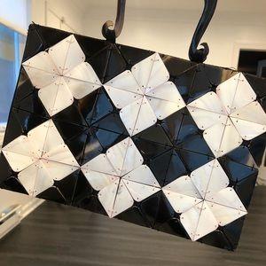 Handbags - Ornate Tote
